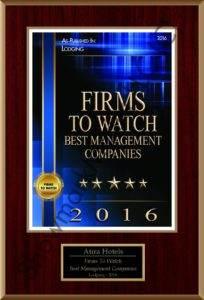 Atira-Firms To Watch